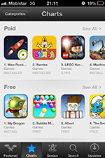 appstore_number1